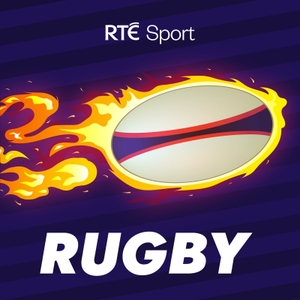 RTÉ Rugby by RTÉ Sport