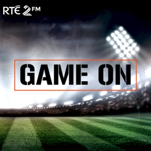 Game On by RTÉ 2FM