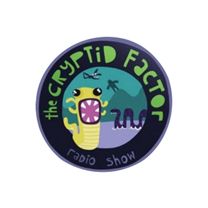 The Cryptid Factor by The Cryptid Factor