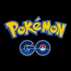 Pokémon GO Audioshow by Christoph & Lukas