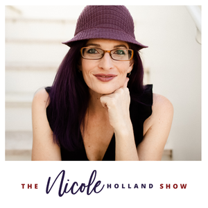 The Nicole Holland Show by Nicole Holland