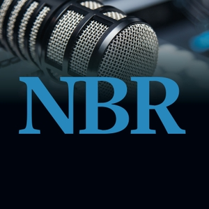 NBR Radio: News/Commentary by National Business Review
