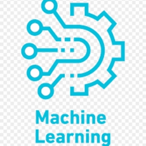 Machine Learning Simplified by PRIYANKA SHARMA