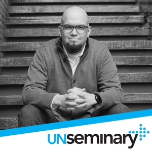 unSeminary Podcast by Rich Birch