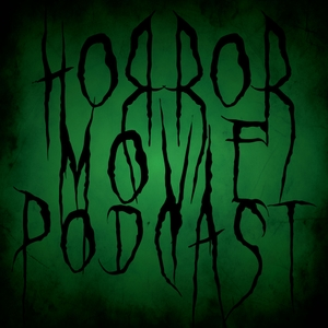 Horror Movie Podcast by Jay of the Dead