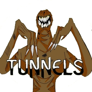 Tunnels by Haunted Griffin Entertainment