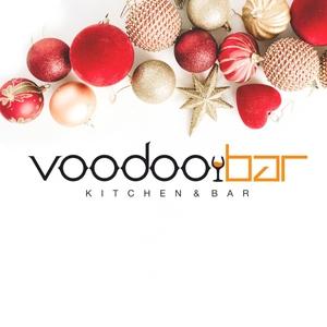 Voodoo Bar by PROMODJ