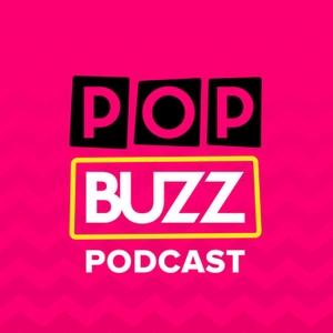 PopBuzz Podcast by PopBuzz