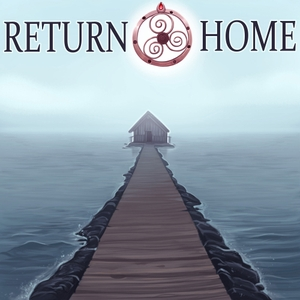 Return Home by Bamfer Productions