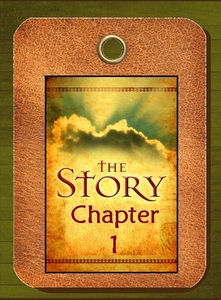 2011-01-16 The Story - Chapter 1 Creation by AudioBook