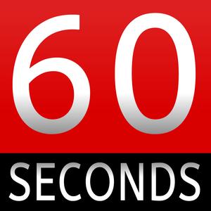 60 Seconds News
