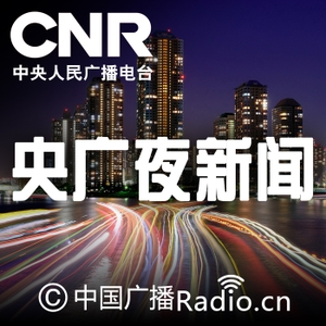 央广夜新闻 by 中国广播Radio.cn