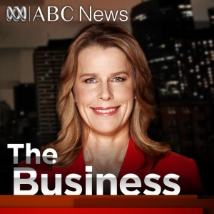 The Business by ABC News