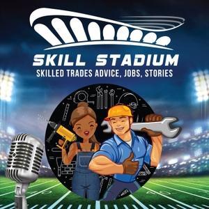 Skill Stadium