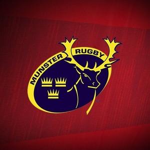 MunsterRugby by MunsterRugby