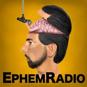 EphemRadio by Ephemeral Rift