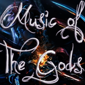Music of the Gods - Ambient and Psychill Music by Music of the Gods - Ambient and PsyChill Music
