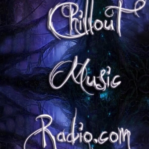 Chillout Music Radio .com (Downtempo Bliss) by Chillout Music Radio .com (Downtempo Bliss)