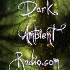 Dark Ambient Radio (.com) - Dark Ambient Music by Dark Ambient Music