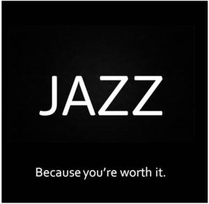Jazz and Bossa Radio by wsostre@gmail.com