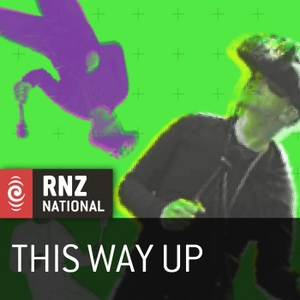 RNZ: This Way Up by RNZ
