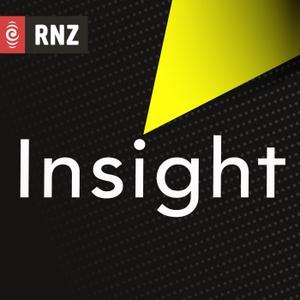 RNZ: Insight by RNZ