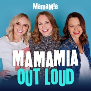 Mamamia Out Loud by Mamamia Podcasts