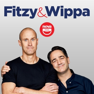 Fitzy & Wippa by Nova Entertainment