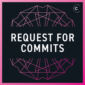 Request For Commits by Changelog Media