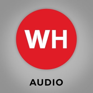Woodland Hills Church Sermons Audio Podcast by Greg Boyd