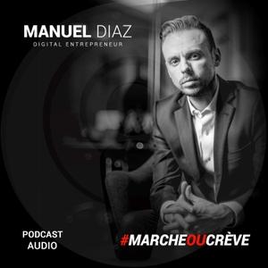 Manuel Diaz Podcast by Manuel Diaz