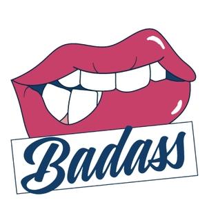 badass by Binge Audio