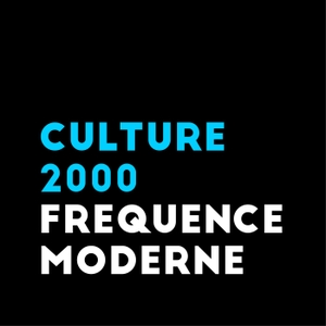Culture 2000 by Fréquence Moderne