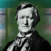 Wagner Operas Podcasts by Vincent Vargas
