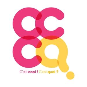 C'est Cool ! C'est Quoi ? by Vaisseau Hyper Sensas