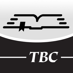 The Berean Call Podcast by Dave Hunt & T.A. McMahon