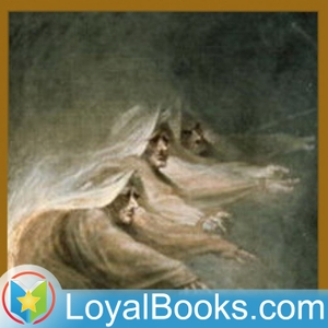 Short Ghost Story Collection by Various by Loyal Books