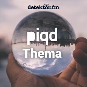 piqd Thema by piqd