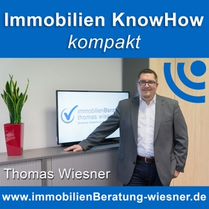 Immobilien KnowHow kompakt by Thomas Wiesner