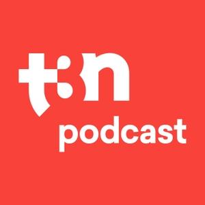 t3n Podcast – Das wöchentliche Update für digitale Pioniere by t3n Magazin