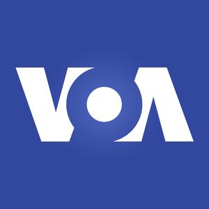 وائس آف امریکہ by VOA Urdu