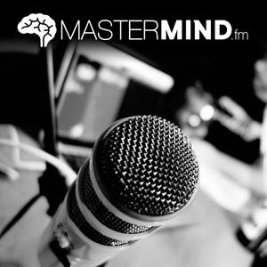 Mastermind.fm by Jean Galea & Joe Galea