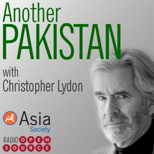 Another Pakistan by Asia Society