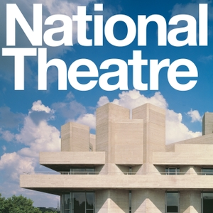 NT Talks by National Theatre