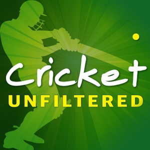 Cricket Unfiltered by Piccolo Podcasts