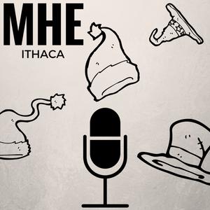 Mad Hat Economics by Mad Hat Economics