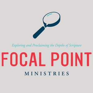 Mike Fabarez Sermons on Focal Point by Pastor Mike Fabarez