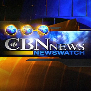 CBN.com - NewsWatch - Video Podcast by The Christian Broadcasting Network