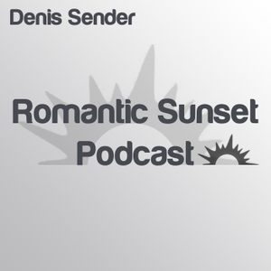 Denis Sender - Romantic Sunset Show by denissender