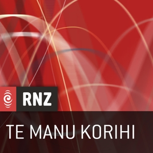 Te Manu Korihi by RNZ